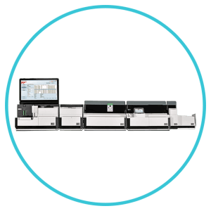 FP Mailing Postbase One Franking Machine